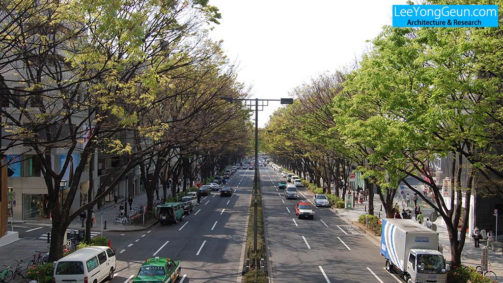omotesanndo_04