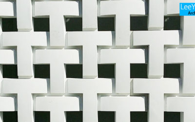 DAIKANYAMA T-SITE(代官山 T-SITE)/클라인다이댐아키텍트(Klein Dytham architect)