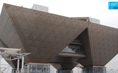 도쿄국제전시장,도쿄빅사이트(東京国際展示場)/사토종합설계(佐藤総合計画)