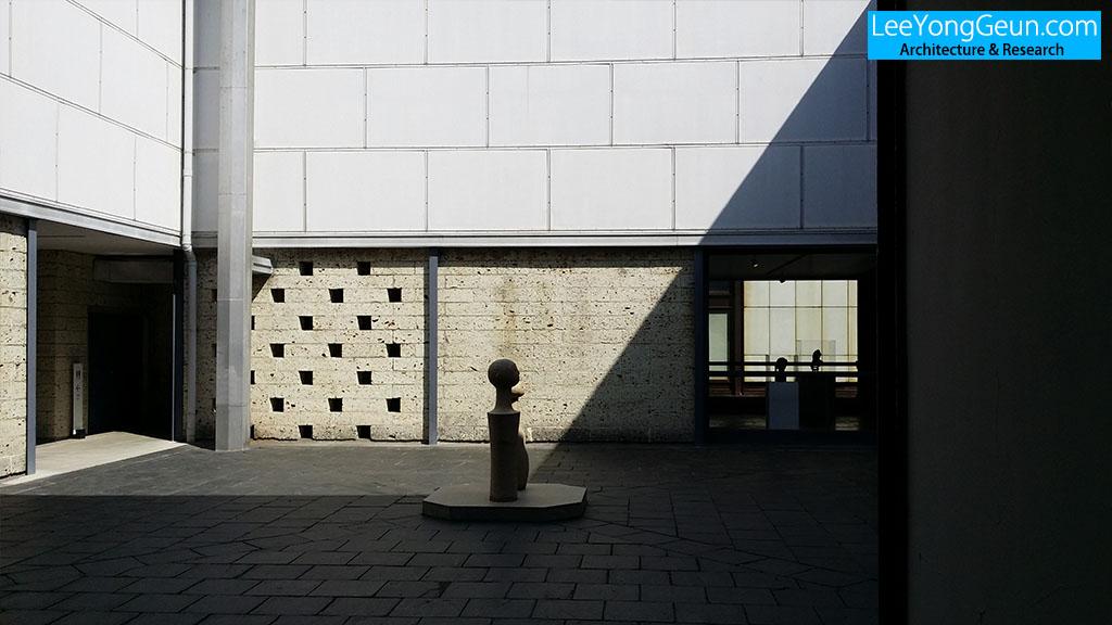 kamasaka_01