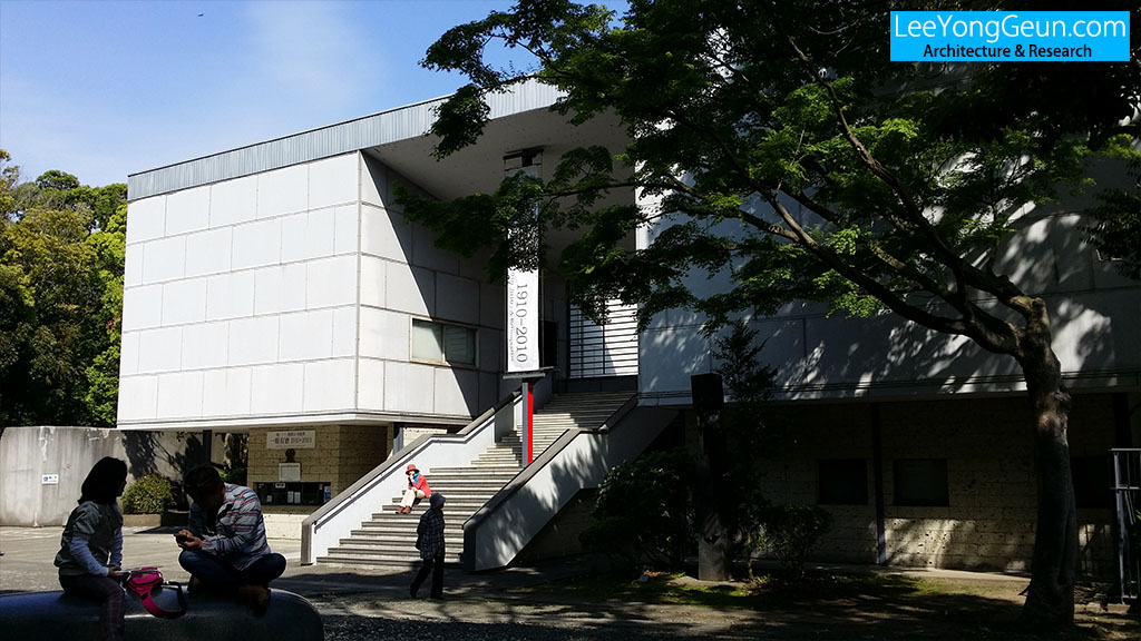 kamasaka_02