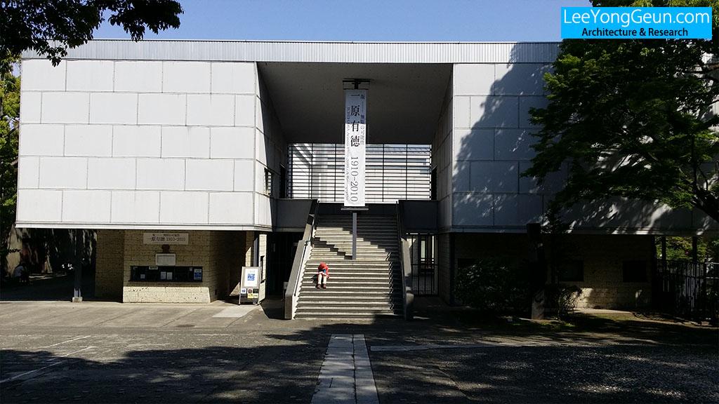 kamasaka_04