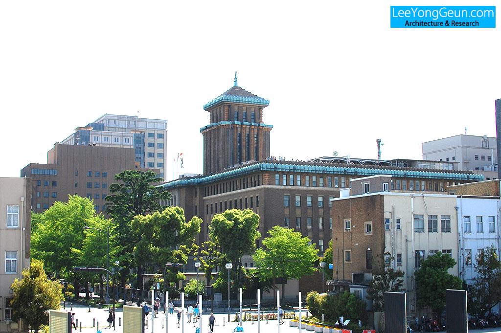 kanagawa_02