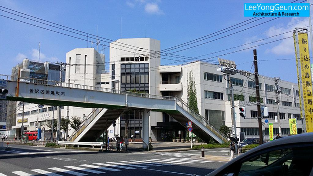 kanazawa_01
