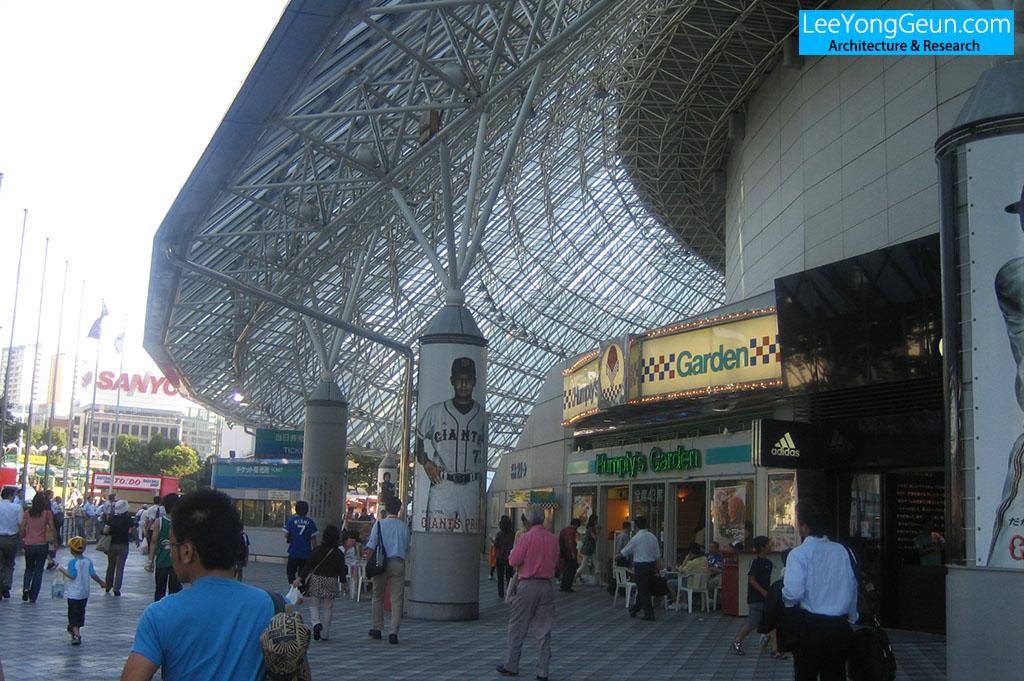 tokyodome_04