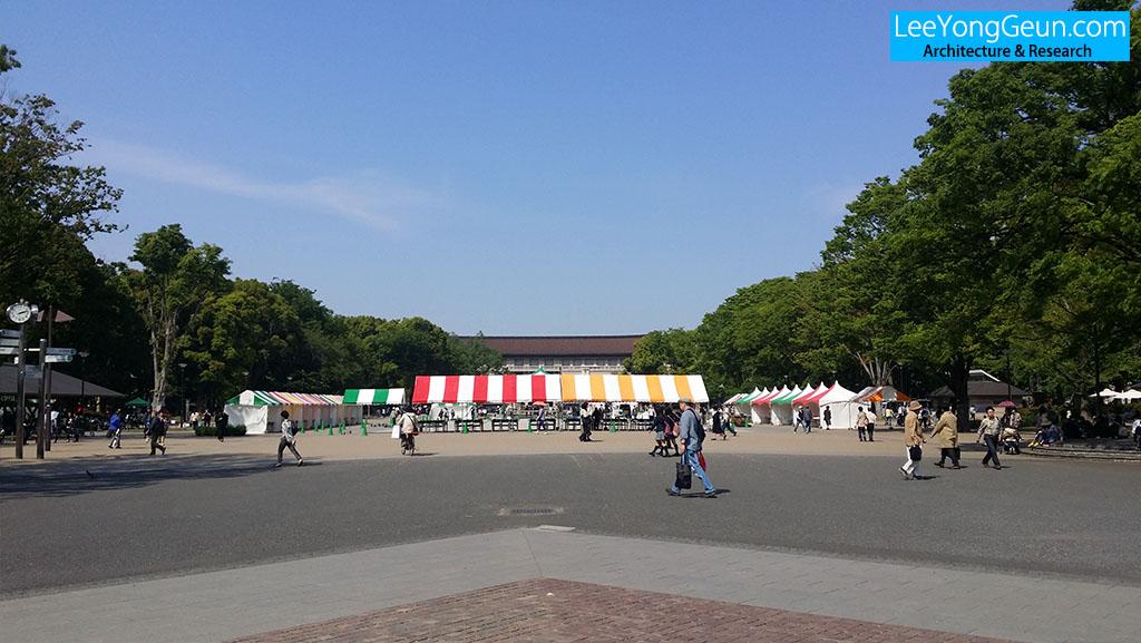 ueno_05