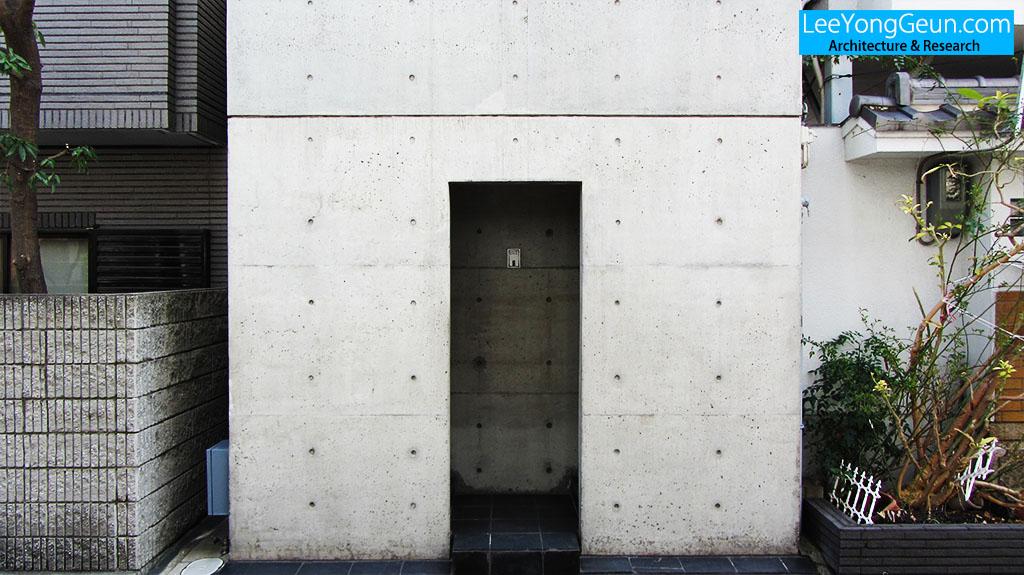 yoshi_03