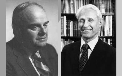 다핵심 이론(multiple nuclei theory) / 울만(Edward L. Ullman), 해리스(Clauncy D. Harris) 1945